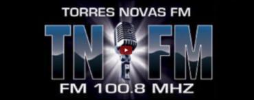 Páginas Soltas, 23 de fevereiro 2019, Torres Novas FM.