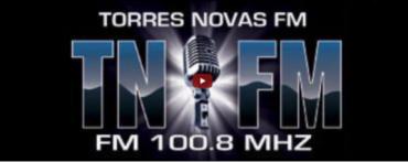 Torres Novas FM, Páginas Soltas, 27 de janeiro de 2017