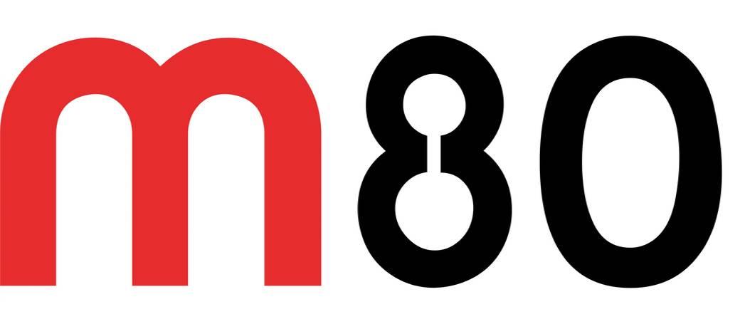 Entrevista rádio M80, 16 de março