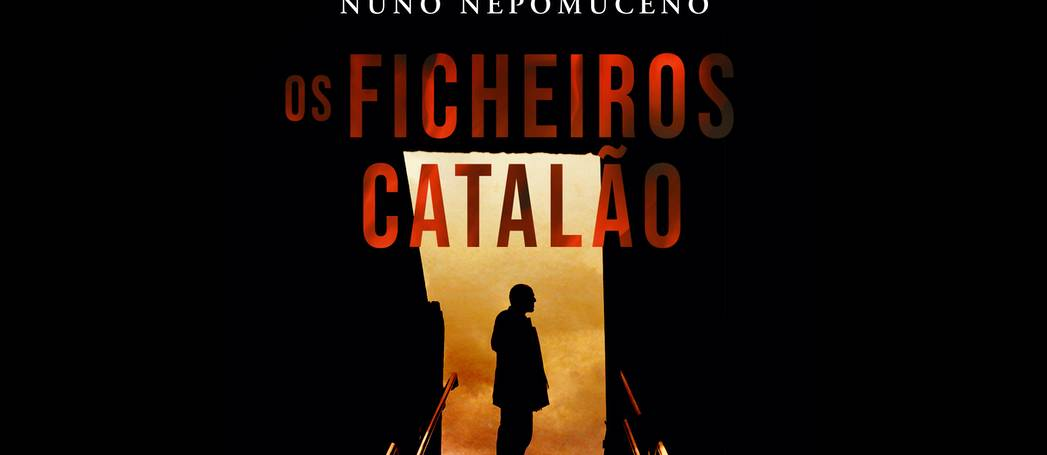 Os Ficheiros Catalão