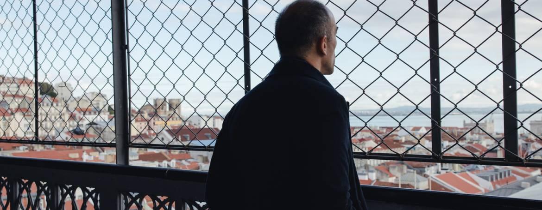 Entrevista Liliana Raquel. «A maior importância de O Espião Português é o significado pessoal que encerra.»